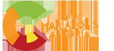 mariapolisalegria.com